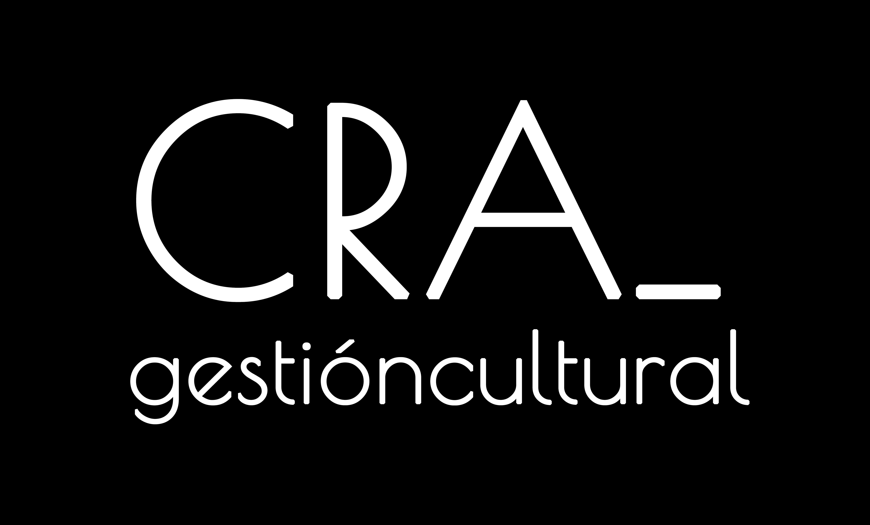 Logo_CRA_negro
