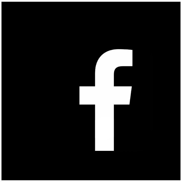 Logo_Fb negro circular