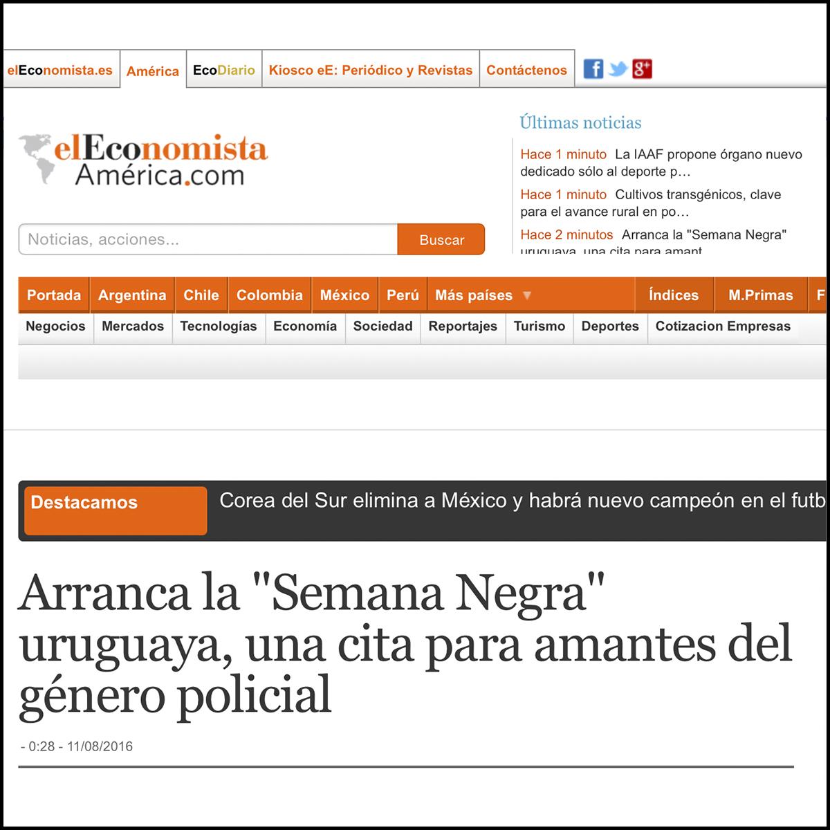 Prensa Int_07