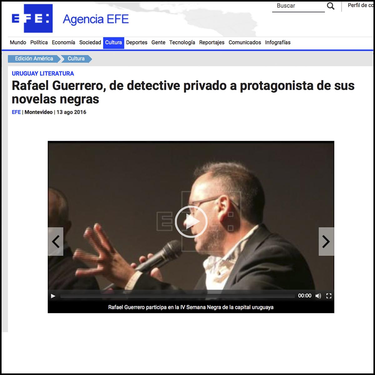 Prensa Int_08