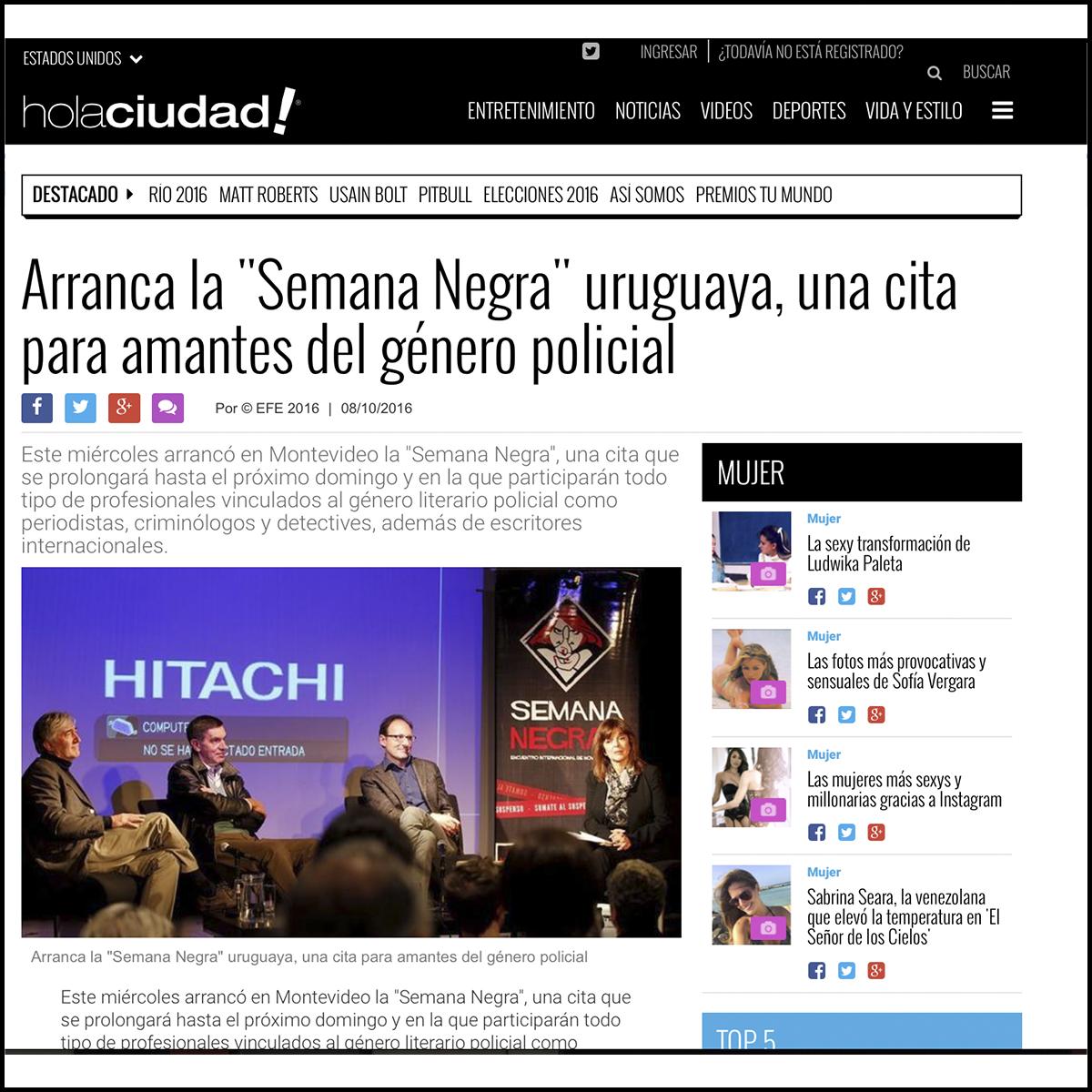 Prensa Int_10