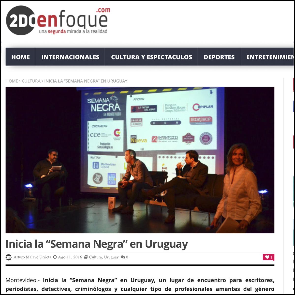 Prensa Int_11