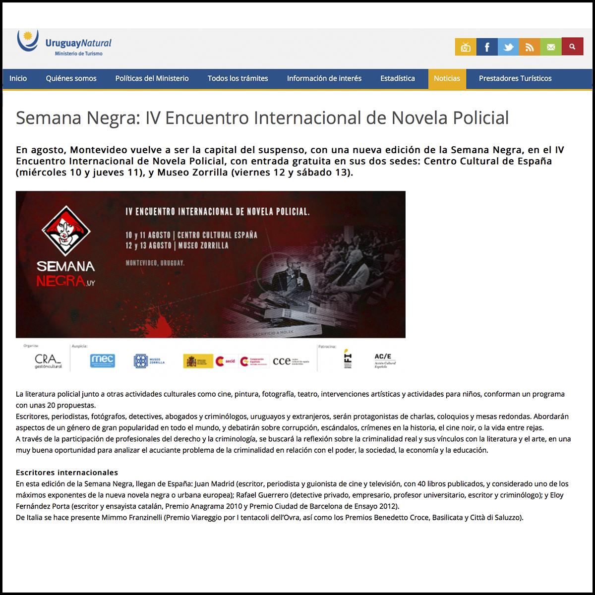 Prensa Nac_13