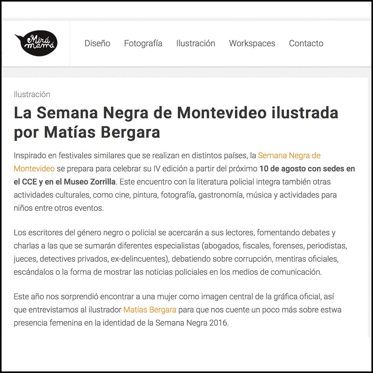 Prensa Nac_14