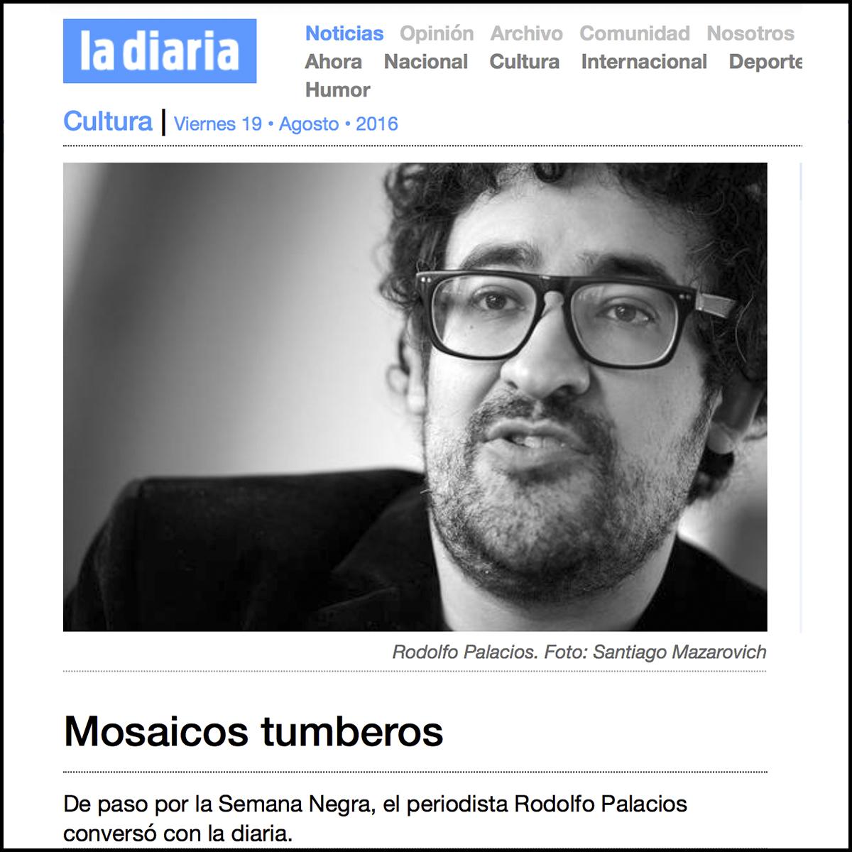 Prensa Nac_16