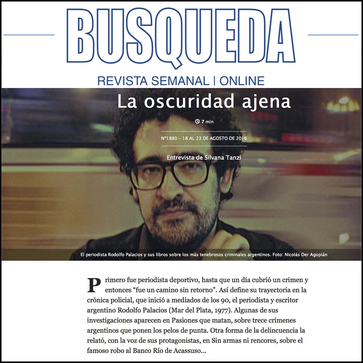 Prensa Nac_17
