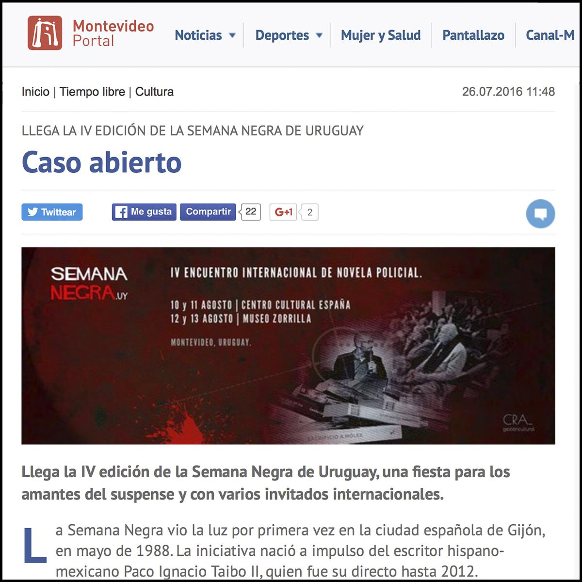Prensa Nac_19