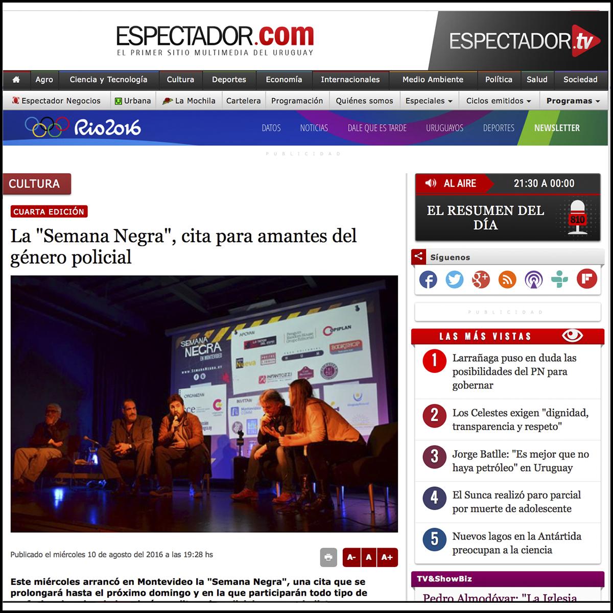 Prensa Nac_20