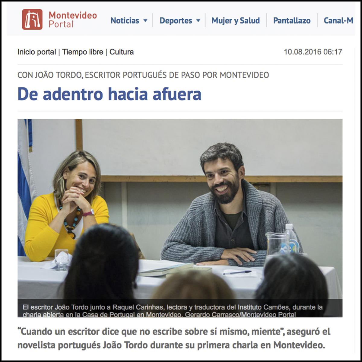 Prensa_02