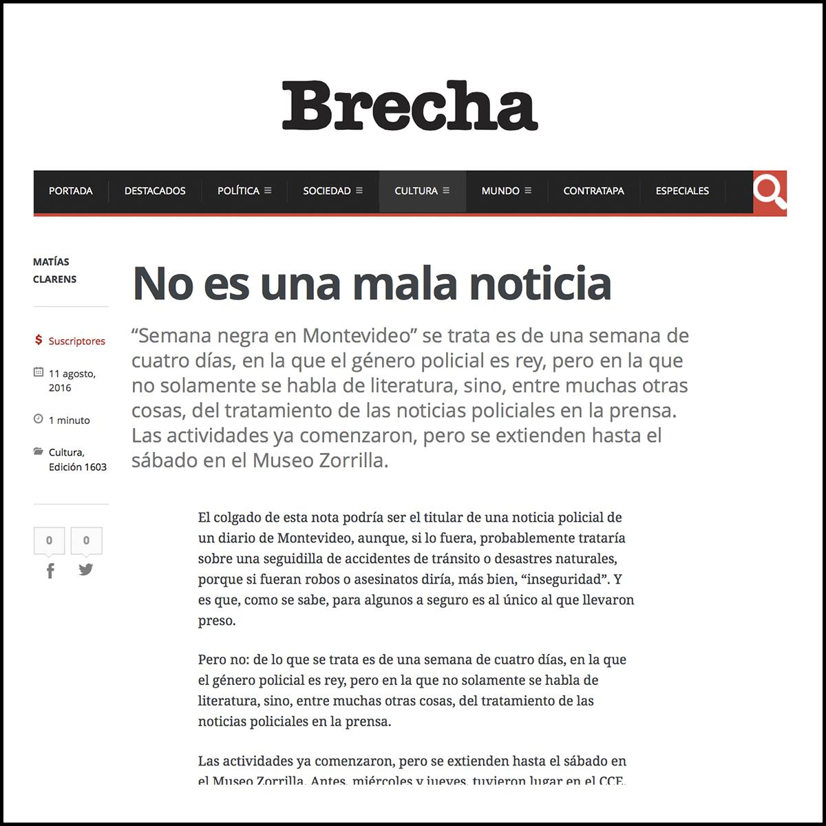 Prensa_03