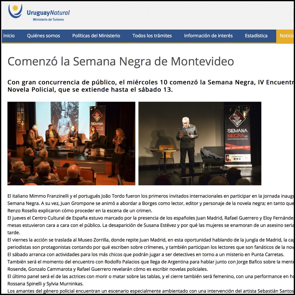 Prensa_05