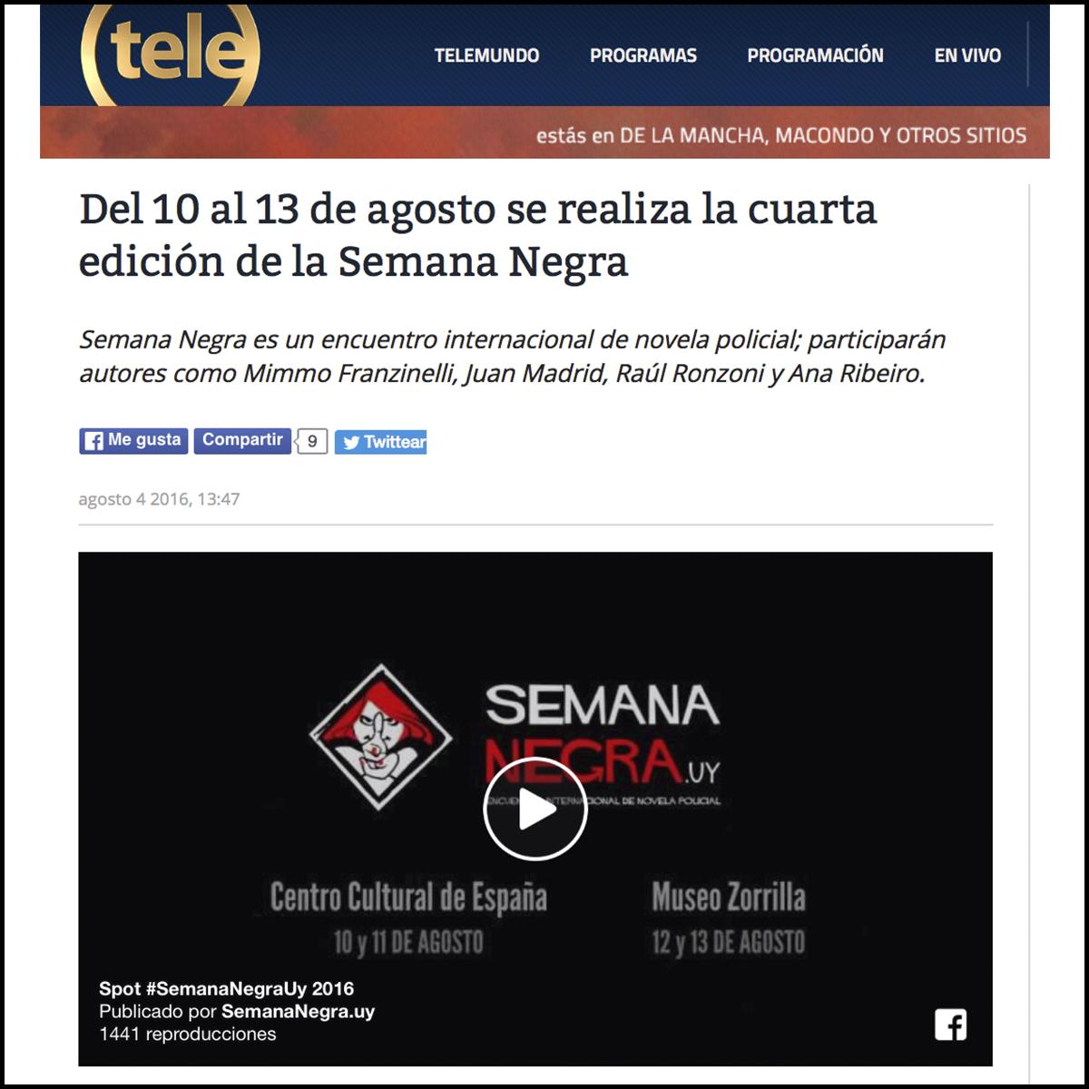Prensa_07