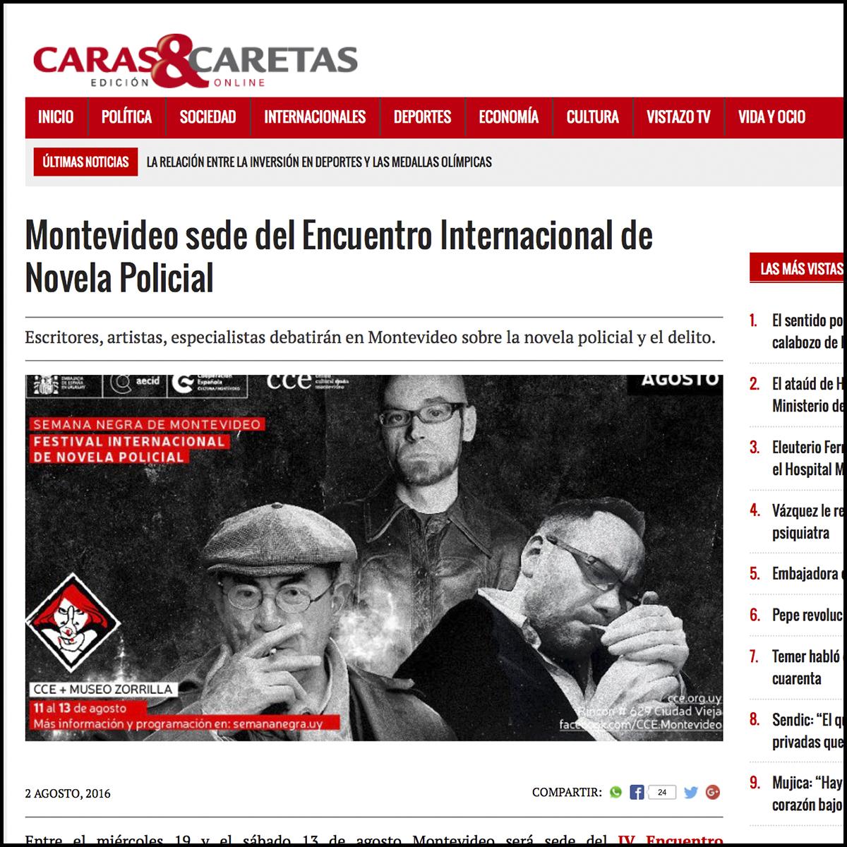 Prensa_08