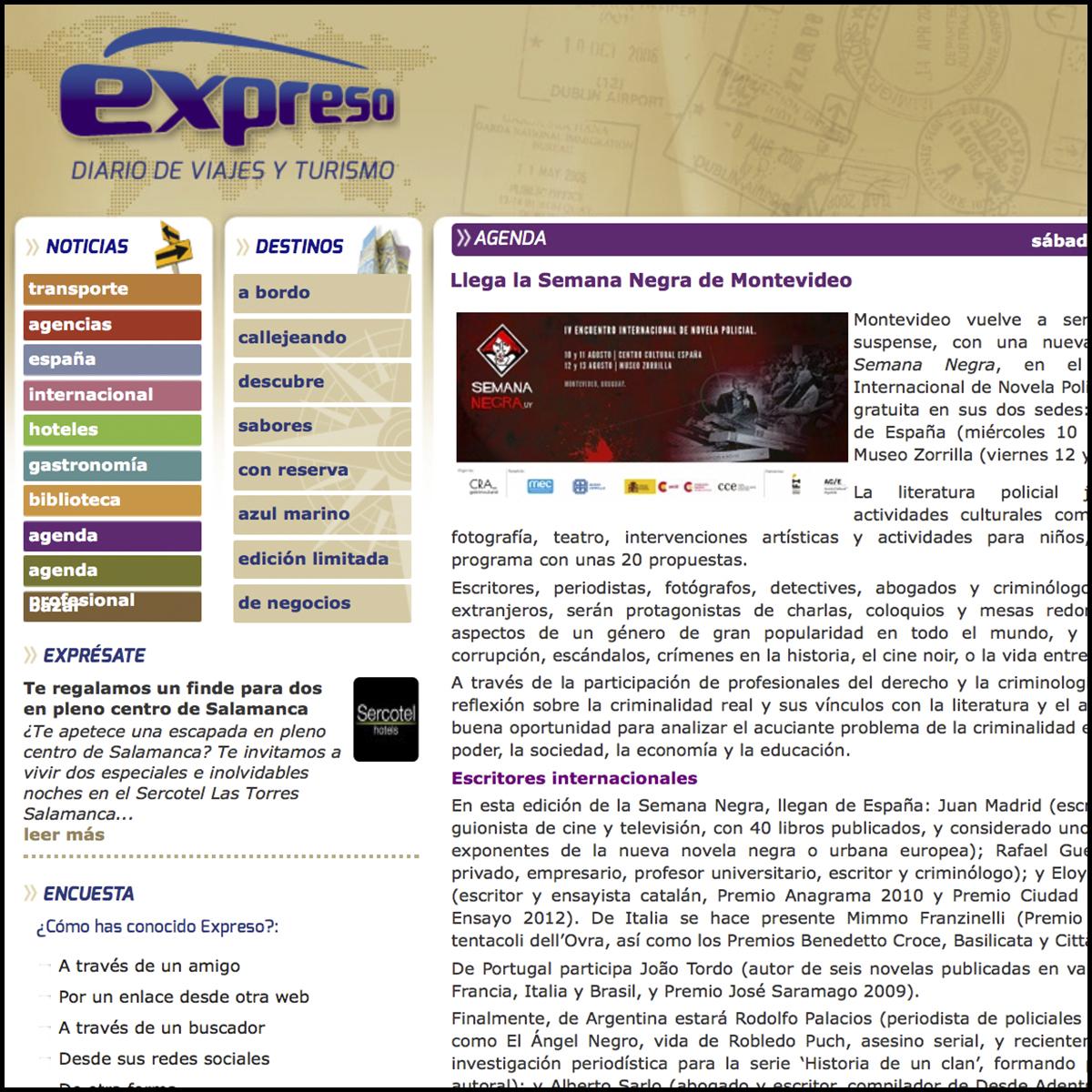 Prensa_09