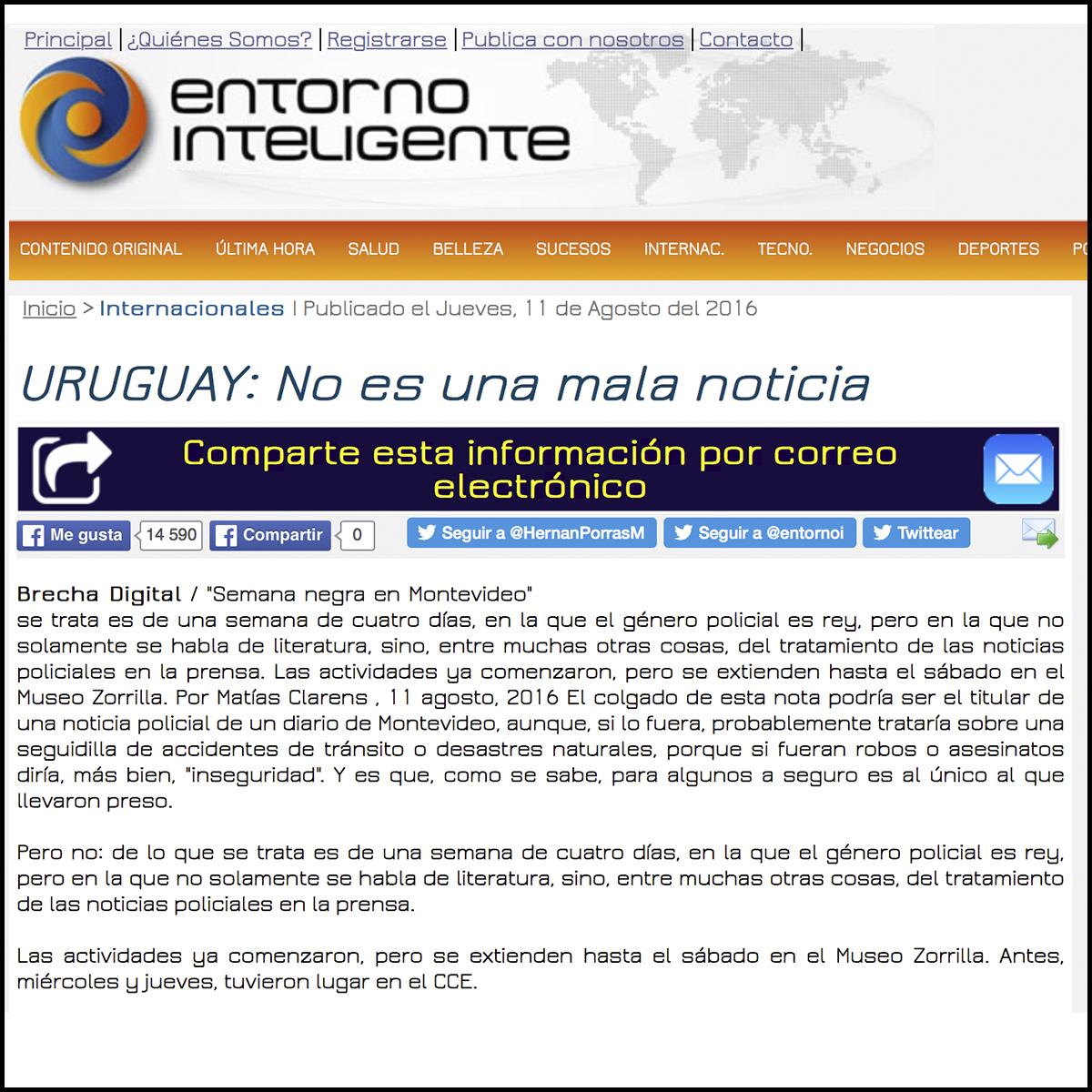 Prensa_13